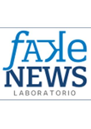 Annuncio pubblico / Fake News e Bolle Informative