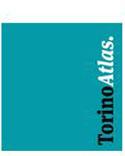 Torino Atlas. Mappe del territorio metropolitano è on line