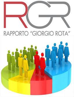 Torino:  meno abitanti, più anziani, meno stranieri