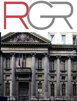 Torino: trasformazioni nel tessuto urbano e sociale