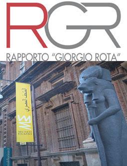 Torino: bene i musei, meno il resto