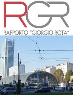 Torino: l'edilizia continua a decollare, pur crollando i prezzi degli alloggi