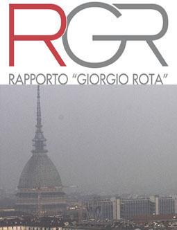 Torino: ambiente in chiaroscuro, migliora la sicurezza