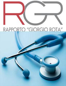 Torino: Salute migliore, sistema assistenziale in ridimensionamento