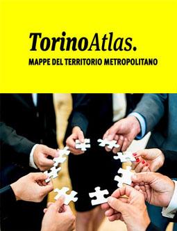 13 DICEMBRE 2017: PERSONE. Capitale sociale a Torino: una città, tante vite.