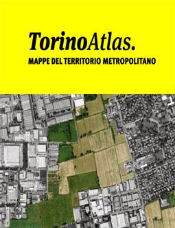 SUOLI. Trasformazioni urbane, vecchi problemi, nuovi usi.