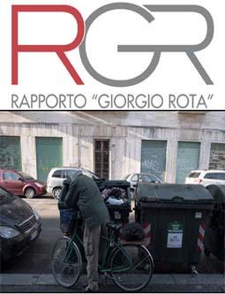"""05 FEBBRAIO: """"Torino: deserto e povertà"""""""