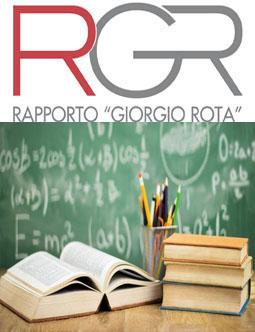 Istruzione: a Torino cresce quella superiore