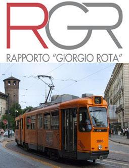 Torino: ancora elevato il numero di auto