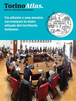 Seconda Commissione del Consiglio Comunale di Torino