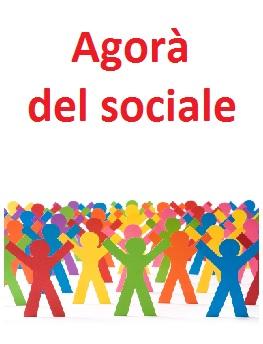 Agorà del sociale