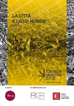 La città e i suoi numeri