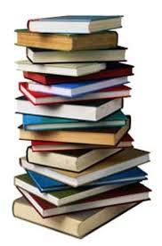 Aggiornamento bibliografia