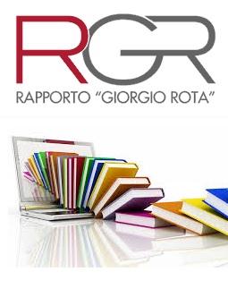Tante nuove ricerche su Torino e Città Metropolitana