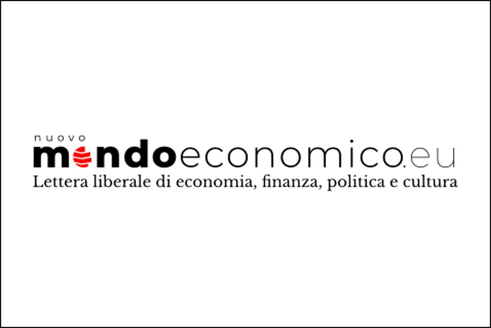 Oggi su Mondo Economico