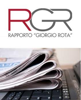 Check-up: rassegna stampa