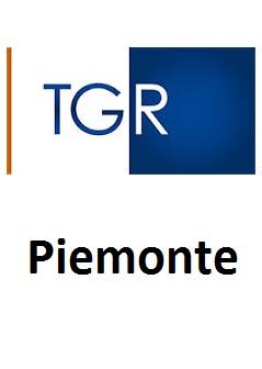 TG regionale