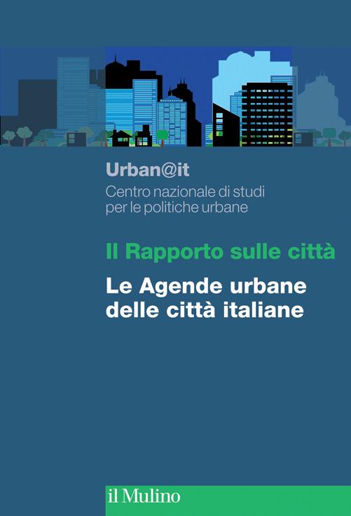 Le Agende urbane delle città italiane
