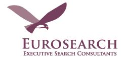 Eurosearch_consultant